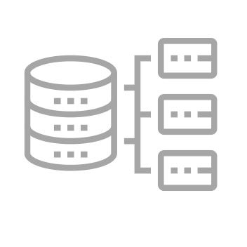 Database Graphic